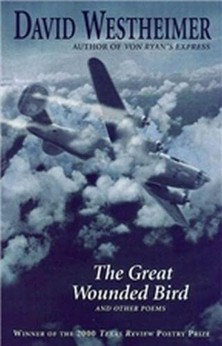 9781881515289: The Great Wounded Bird