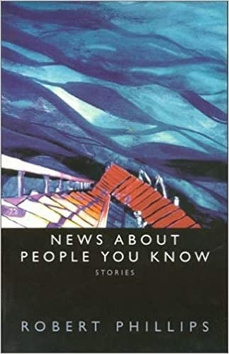 News About People You Know (1881515451) by Phillips, Robert