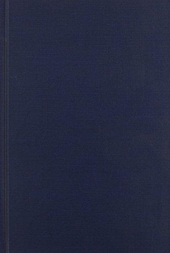 9781881526971: Logic Colloquium '92 (Studies in Logic, Language, and Information)