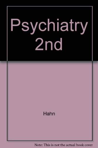 9781881528142: Current Clinical Strategies, Psychiatry