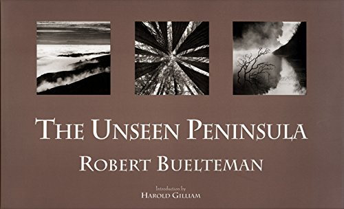 The Unseen Peninsula: n/a