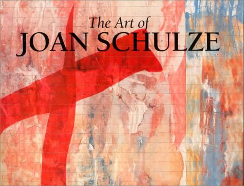 The Art of Joan Schulze