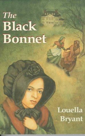 9781881535225: The Black Bonnet
