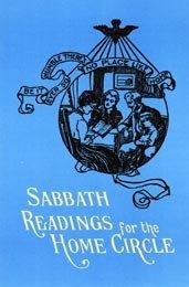 Sabbath Readings for Home Circle: Vroman