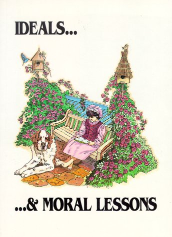 Ideals and Moral Lessons: From Actual Occurrences