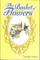 Basket of Flowers: Christopher von Schmid