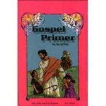 9781881545453: Gospel Primer 1 2 3
