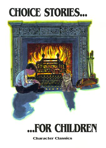 Choice Stories for Children