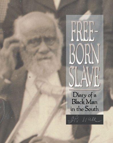 9781881548287: Freeborn Slave