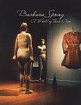 9781881572749: Barbara Spring: A World of Their Own