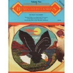 Beads to Buckskins, Vol. 2: Peggy Sue Henry