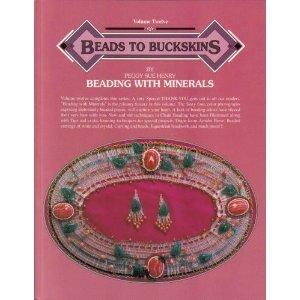 9781881646112: Beads to Buckskins, Vol. 12