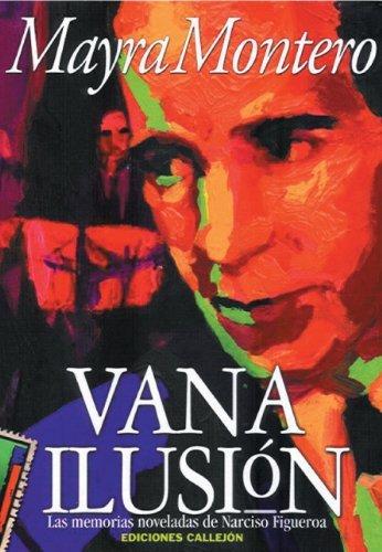 9781881748069: Vana Ilusion (Spanish Edition)