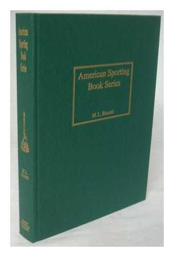 American Sporting Books Series: Biscotti, M.L.