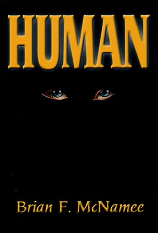 9781881760023: Human