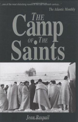 9781881780076: The Camp of the Saints