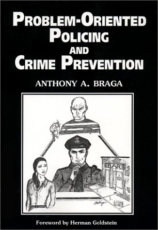 9781881798415: Problem-Oriented Policing and Crime Prevention