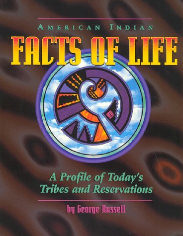 9781881933052: American Indian Facts of Life