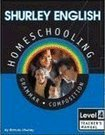 The Shurley Method: English Made Easy: Workbook,