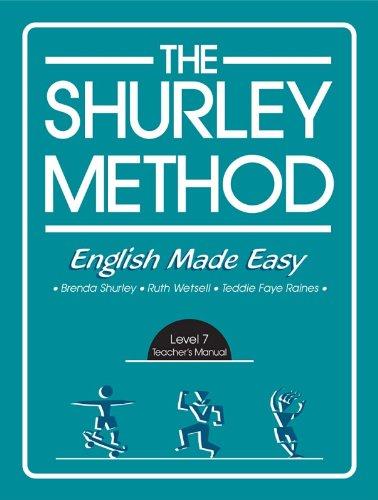 Level 7 Kit: Brenda Shurley; Ruth