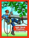 9781881956402: CEU Compendia - Safe Work Practices