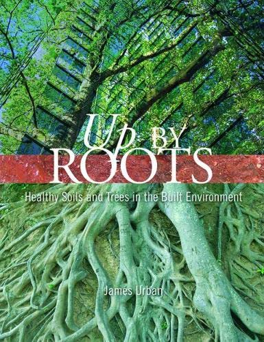 9781881956655: Up By Roots