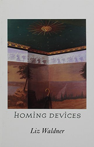 9781882022311: Homing Devices