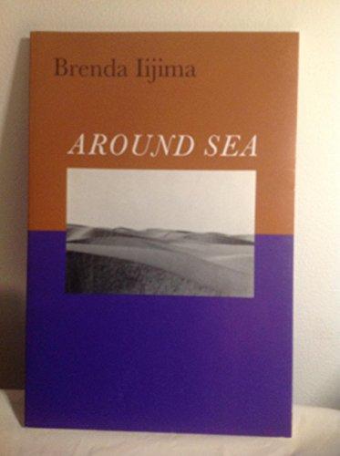 Around Sea: Iijima, Brenda