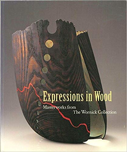 Expressions in Wood: Masterworks from the Wornick Collection