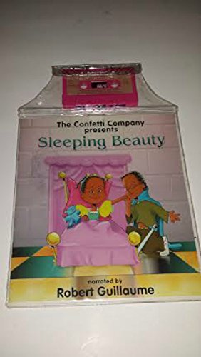 9781882179138: Sleeping Beauty