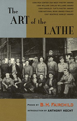 9781882295166: The Art of the Lathe