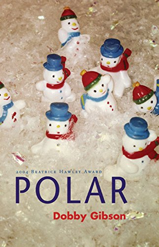 9781882295494: Polar