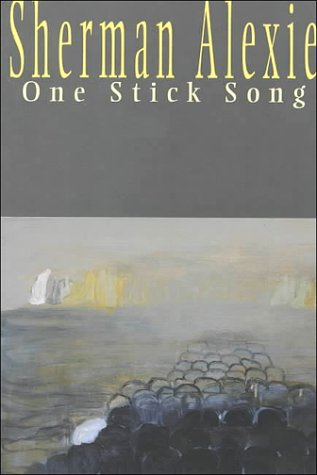 9781882413768: One Stick Song