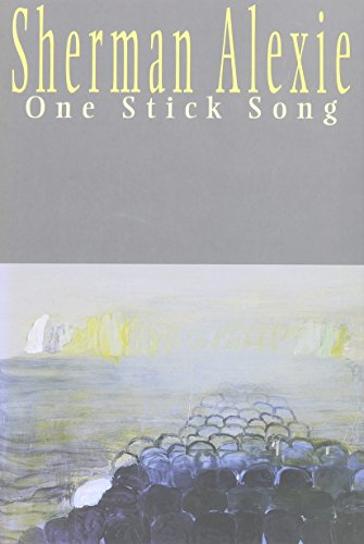 9781882413775: One Stick Song