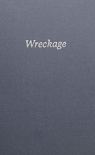 Wreckage: Ha Jin