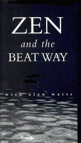 9781882435258: Zen and the Beat Way