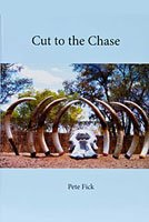 9781882458448: Cut to the Chase - Limited Edition
