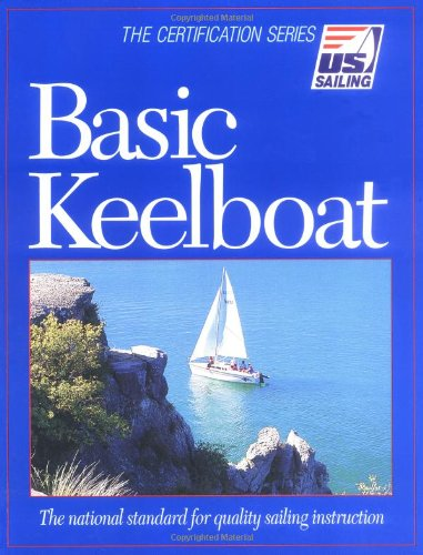 Basic Keelboat