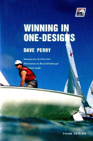 9781882502783: Winning in One-Designs