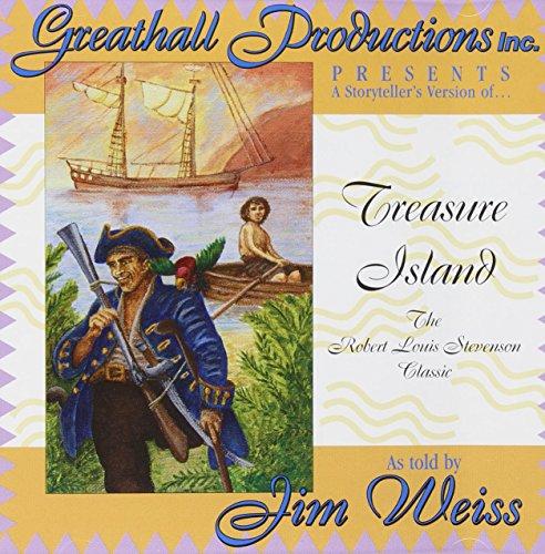 9781882513765: Treasure Island