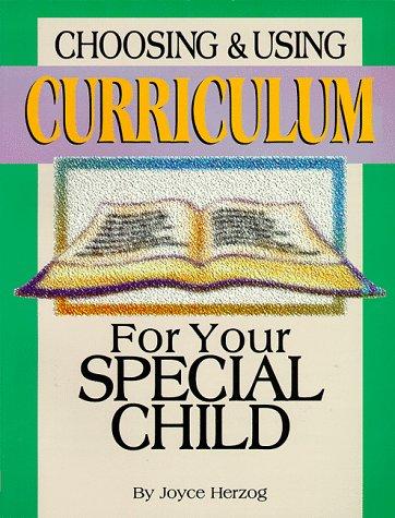 9781882514182: Choosing & Using Curriculum