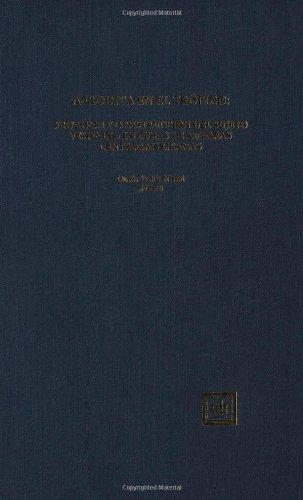 9781882528295: Afrodita En El Tropico: Erotismo Y Construcciondel Sujeto Femenino En Obras De... (Spanish Edition)