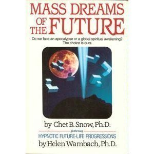9781882530106: Mass Dreams of the Future