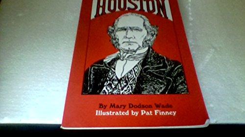 9781882539062: I Am Houston
