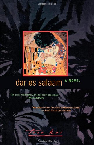 9781882593613: Dar es Salaam: A Novel