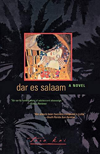 9781882593798: Dar es Salaam: A Novel