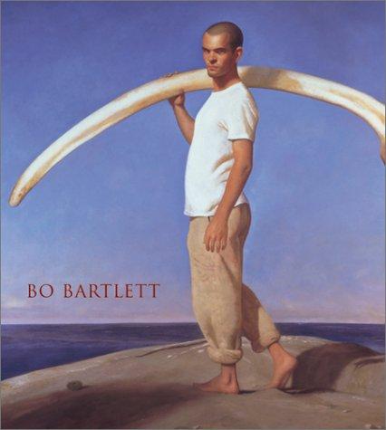 9781882650156: Bo Bartlett