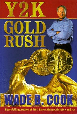 9781882723362: Y2k Gold Rush