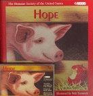 Hope: Randy Houk