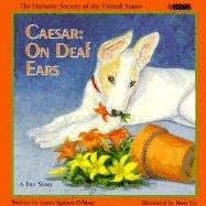 9781882728879: Caesar: On Deaf Ears